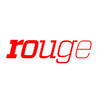rouge MTL