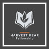 Harvest Deaf Fellowship