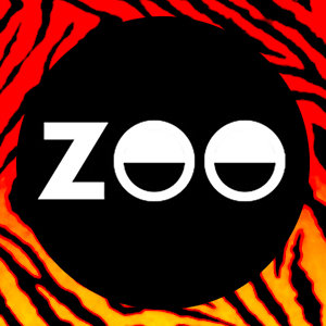 Profile picture for ZOO