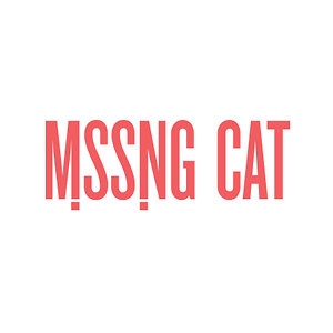 Profile picture for Missing Cat