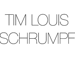 Profile picture for Tim Louis Schrumpf