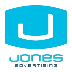 Profile picture for Jones Advertising