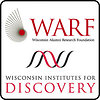WI Institutes for Discovery/WARF
