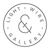 Light&WireGallery