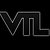 VTL Electronic Music Media