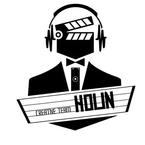 Profile picture for CREATIVE TEAM HOLIN (홀린)