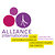 Alliance Internationale