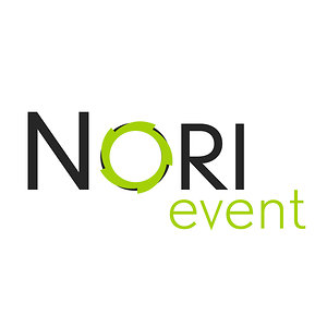 Profile picture for Nori Event