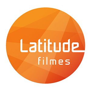 Profile picture for Latitude Filmes