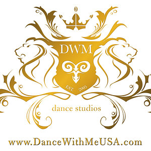 Profile picture for Dance With Me