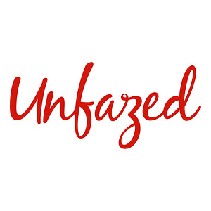 Profile picture for UNFAZED