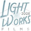 LIGHTWORKS FILMS