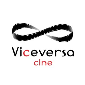 Profile picture for Viceversa Cine