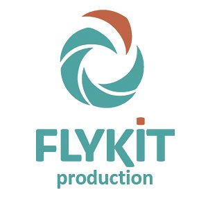 Profile picture for Flykit production