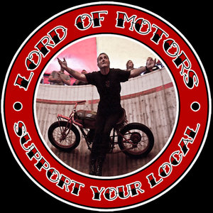 Profile picture for Lord of Motors