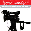 Little Wonder Television