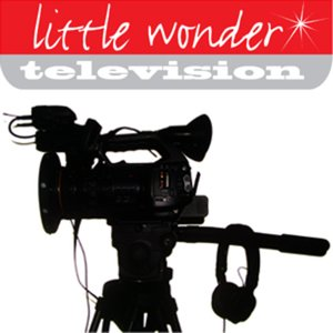 Profile picture for Little Wonder Television