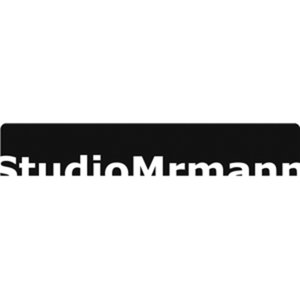 Profile picture for Studio Mrmann