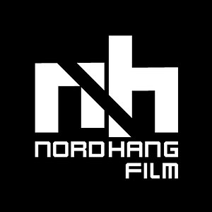 Profile picture for Nordhang Film