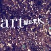 ARTwerk NYC
