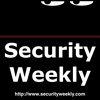 SecurityWeekly