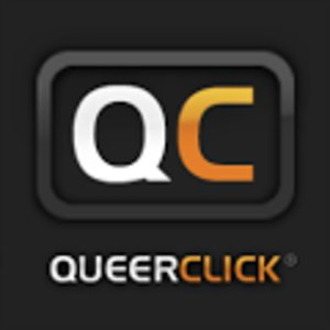 Profile picture for QueerClick