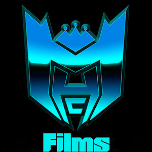 Profile picture for mhc films