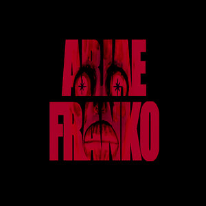 Profile picture for ARJAE FRANKO