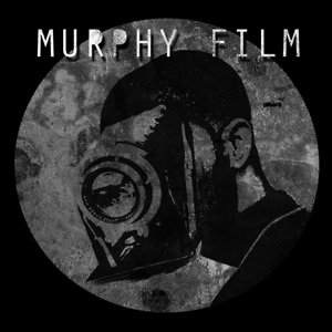 Profile picture for Murphy Film