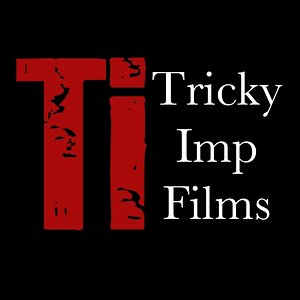 Profile picture for Tricky Imp Films