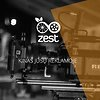 ZEST Production House