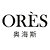ORES Group