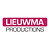 Lieuwma Productions