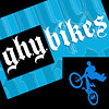 Go Huck Yourself & g.h.y. bikes