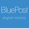 BluePost digital media