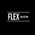Flex Collective