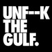 UnF--kTheGulf.com