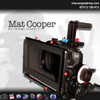 Mat Cooper
