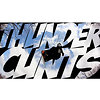 Thunder Cunts