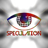Speculation Clothing