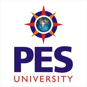Profile picture for PES University