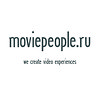 moviepeople.ru