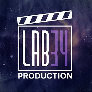 Profile picture for Lab34 Prod.