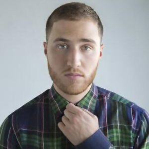 Profile picture for Mike Posner Hits