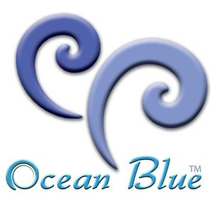 Profile picture for Van Hsieh/Ocean Blue Creative
