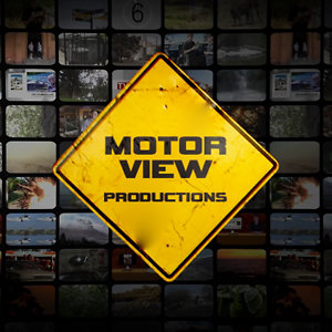 Profile picture for Motor View Productions