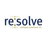 Resolve Software Solutions Inc.