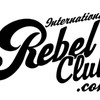 Rebel Club