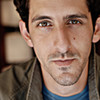 Adam Shapiro