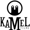 Kamel Films